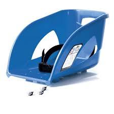 <b>Спинка для санок Prosperplast</b> SEAT 1 за 700 руб. в магазине ...