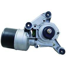 chevelle wiper motor new wiper motor for buick cadillac chevy gmc olds pontiac w concealed wipers fits