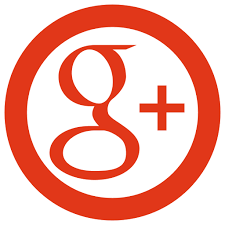 google plus logo png. Perfect Plus G Google Googleplus Plus Icon On Google Plus Logo Png 8