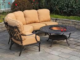 cast aluminum patio chairs. Cast Aluminum Patio Furniture Chairs F