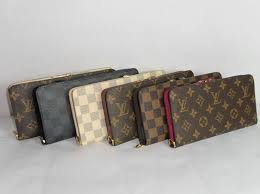 louis vuitton wallet women. louis vuitton epi joey wallet this is brand new with box and dust bag. women