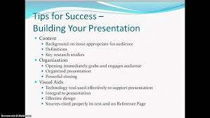 research paper covers toreto co written rubric mla style example   research paper presentation options written papers examples written research papers research paper large