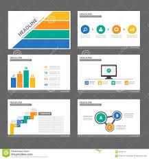 Infographic Website Template Multipurpose Infographic Presentation Brochure Flyer Leaflet Website