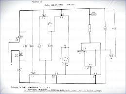 doorbell wiring diagram tutorial how to wire a transformer two Doorbell Wiring-Diagram Two Chimes doorbell wiring diagram tutorial how to wire a transformer two throughout nutone