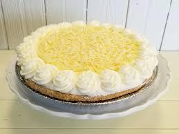Pies Take The Cake Houston Custom Cakes Houston