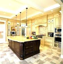 overhead kitchen lighting. Overhead Lighting Fixtures Kitchen Lights Ceiling Best Fancy Light From  Grill Bedroom L