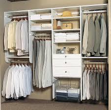 modular closet systems best home ideas stcharlescaan