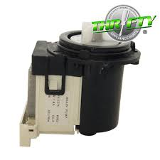 lg washer drain pump replacement. Exellent Pump 4681EA2001T LG Washer Drain Pump Motor Replacement In Lg G