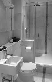 double faucet trough sink vanity wall mount bathroom ideas abodo inch mounted single espresso cabinet set unique sinks uk