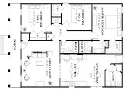 3 bedroom 2 bath house plans 2 bedroom house plans under sq ft house plans square