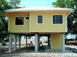 free plans for small houses small house plans free modern small house floor plans free very free plans for small houses