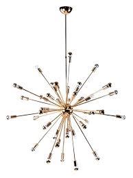 sputnik light gold sputnik chandelier vintage sputnik light bulbs sputnik light