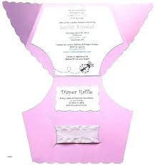 Invitation Templates Free Online Mesmerizing Free Online Baby Shower Invitation Templates Combined With Baby