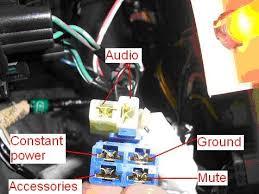 ba falcon icc wiring diagram ba image wiring diagram ba falcon bluetooth wiring diagram wiring diagram on ba falcon icc wiring diagram