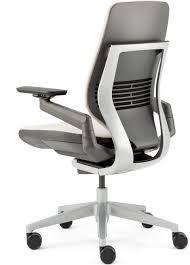 steelcase gesture™ office chair
