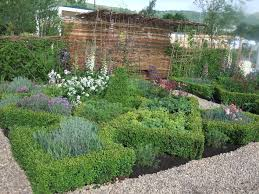 Small Picture Image result for box hedging garden designs Front garden