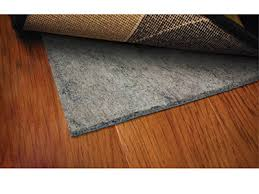 luxe hold rug pad 4 10 x 7 8