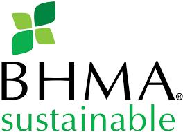 Bhma Finish Chart Bhma Sustainability