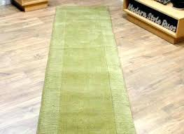 luxury hunter green area rugs and green runner rug area rugs extraordinary green runner rug lime