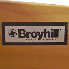 80 off broyhill furniture broyhill