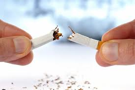 smoking should be banned in public places essay co smoking should be banned in public places essay