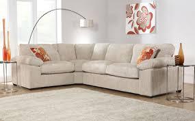 large fabric corner sofas uk