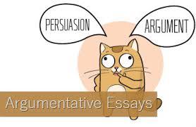 argumentative essay online argumentative essays online