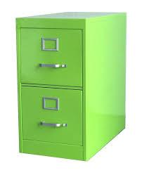 wood file cabinet 2 drawer. Office Depot Wood File Cabinet Full Size Of Keys Fresh 2 Drawer