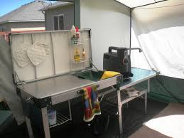 Camping Kitchen Fun With Camping Kitchen Kitchen Bath Ideas