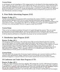 easy topics essay writing esl home work editor websites for school doc business report format example business report