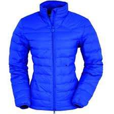 Outback Trading Company Size Chart Nwt Outback Trading Co Snow Canyon Jacket