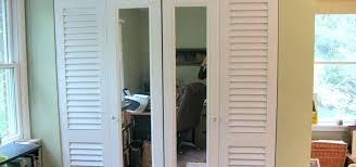 mirrored sliding closet doors. Mirrored Wardrobe Doors Louvered Barn Combination And Closet A . 6 Sliding
