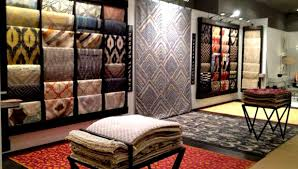 architectural digest home design show 2. Architectural Digest Home Design Show 2015 2 L
