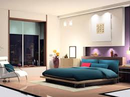 lighting small space. Everyone Has At Least One Small Space In Their House That They Find Trouble Decorating. But With Features, Such As Recessed Lighting, A Glass Table And Lighting B