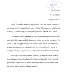 essays on abuse twenty hueandi co essays on abuse