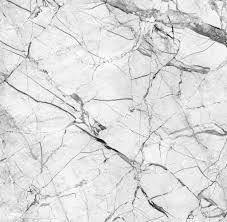 White marble texture High resolution Stock Photo mg1408 9867325