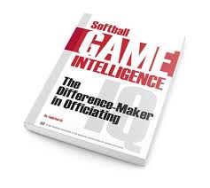 Softball Game Schedule Maker Referee Training Center Softball Game Intelligence Clearance
