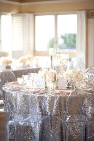 Tablecloths Wedding Wholesale Inexpensive For Reception Ivory Sale Forum. Tablecloth  Ideas Wedding Reception Plastic Tablecloths Table. Wedding Tablecloths ...