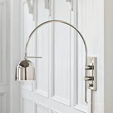 large size of lamp swing arm wall lamps shades of light double hinson flexible bedside lights