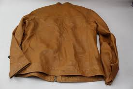 wilsons leather women s leather jacket