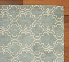 area rugs 8x10 collection on for blue 8x10 prepare in design 10