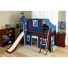 car beds with slides. Modren With And Car Beds With Slides