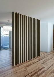 room dividers living. great designs from the room divider made of wood decor10 dividers living n