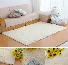 70x140cm bedroom living room soft gy anti slip carpet absorbent mat