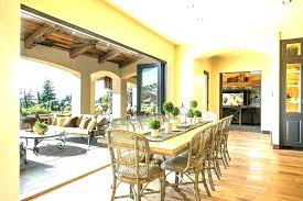 tuscan furniture style style dining room style furniture inspired furniture inspired furniture look dining room decor tuscan furniture style