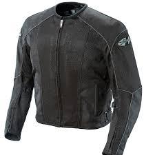 full battle rattle men s leather jacket joe rocket phoenix 5 0 men s mesh jacket