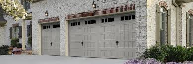 garage doors lowesGarage Doors  Pella at Lowes
