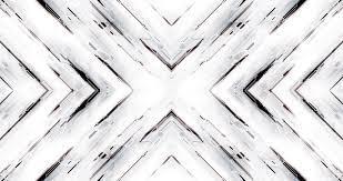White Render Abstract Art 4k, HD ...