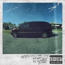 Kendrick Lamars Good Kid M A A D City Makes History As