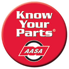 Alternator and Starter Diagnosis | KnowYourParts